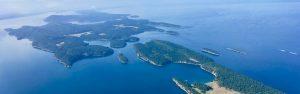 Island Coastal Economic Trust